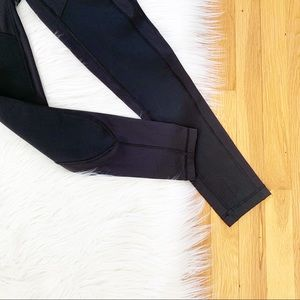 lululemon athletica Pants - NWT Lululemon | All the Right Places II Leggings